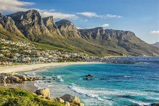 10 Dingen die je in Kaapstad zéker moet doen