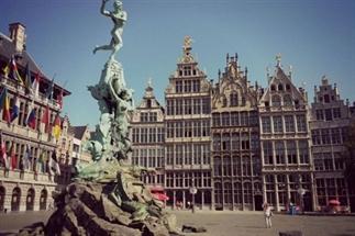 10 typische volkscafés in Antwerpen