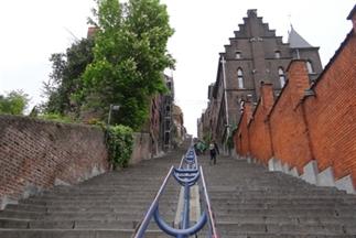 3x doen in Luik