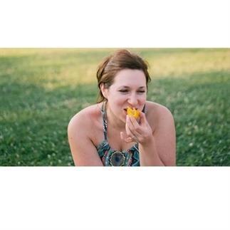 7 manieren om emotie eten te verbannen
