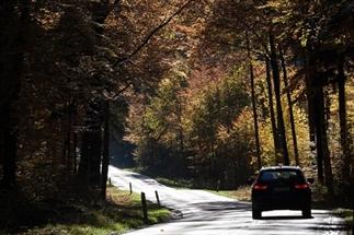autovakantie | 10 tips voor een gezellige autorit