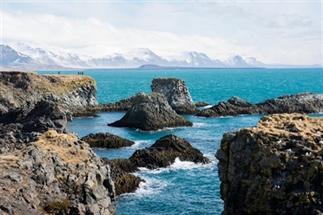 Betoverend IJsland in 15 foto's