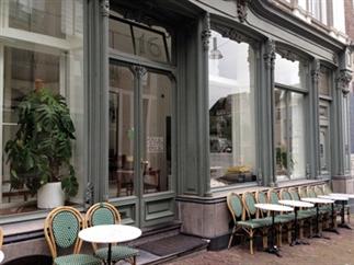 Citytrip Nijmegen: mijn adresjes