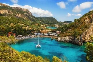 De 25 mooiste bezienswaardigheden van Griekenland
