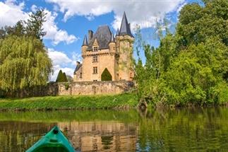 De Dordogne: Mijn beste 10 tips