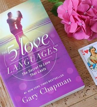 Je relatie verbeteren doe je zo: 5 talen vd liefde