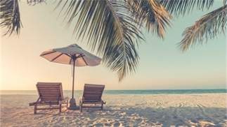 Last van vakantiestress? 9 tips!