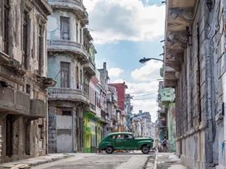 Naar Cuba? Deze praktische zaken moet je weten