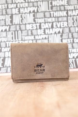 Tijd voor een nieuwe portemonnee