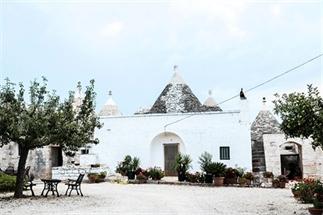 Waarom een huwelijksreis naar Puglia prachtig is!