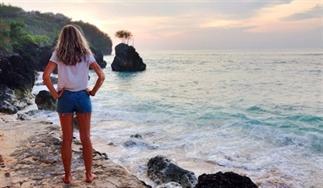 3 plekken op Bali die je niet wilt missen