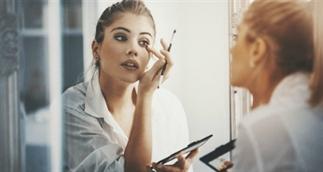 3x apps voor beautyliefhebbers
