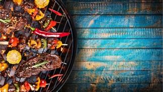 5 heerlijke barbecue recepten
