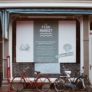 7x restaurants die binnenkort opengaan in Utrecht