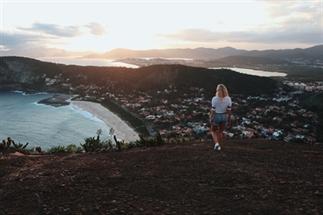 Brazilië: Het mooiste uitzicht over Rio de Janeiro
