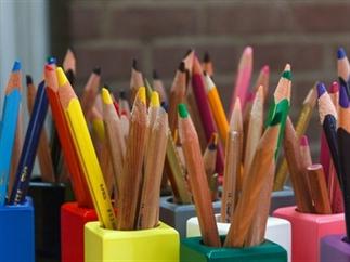 Checklist voor de eerste schooldag na de vakantie