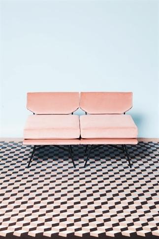 Designcrush: de bijzondere vloerkleden zijn de bom