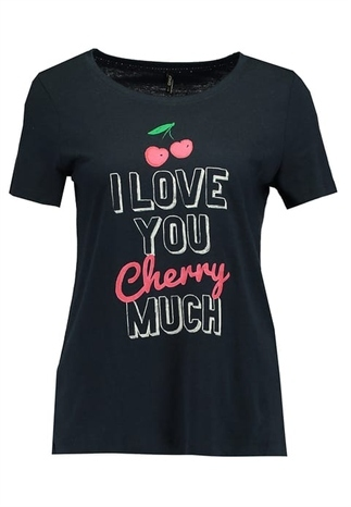 Dress to impress in foodie t-shirts
