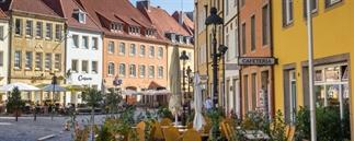 Drie redenen om dit jaar naar Osnabrück te gaan