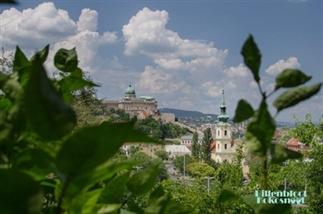 Fotoreportage| Geweldig Boedapest