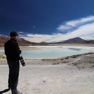 Handige tips voor een Bolivia reis