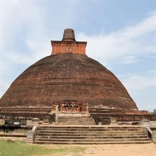 Onze vijf favoriete bestemmingen in Sri Lanka