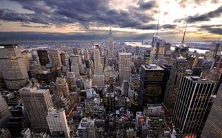 20x Gratis doen in New York City