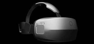 HTC Vive daalt ook in prijs