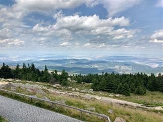 Roadtrip door Duitsland: een fotoverslag