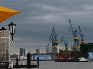 Tips Hamburg bij regen