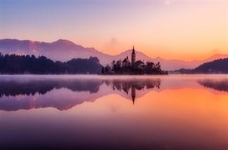 Wat kun je gaan zien en doen in Slovenië?
