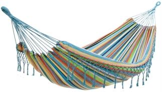 WINACTIE! Hangmat of hangstoel van Tropilex