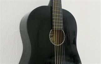 Zo maak je van een gitaar een DIY-project