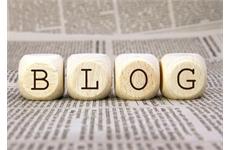 Blogspot'ta Nasıl Kategori Oluştururuz?