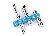 Blogspot'ta Sosyal Medya Hesaplarımızı Nasıl Ekleriz?