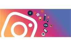 Instagram'da Favori Hikayeleriniz Artık Silinmeyecek!