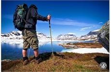Feel4nature - Tauchen, Trekking, Reisen und Natur...