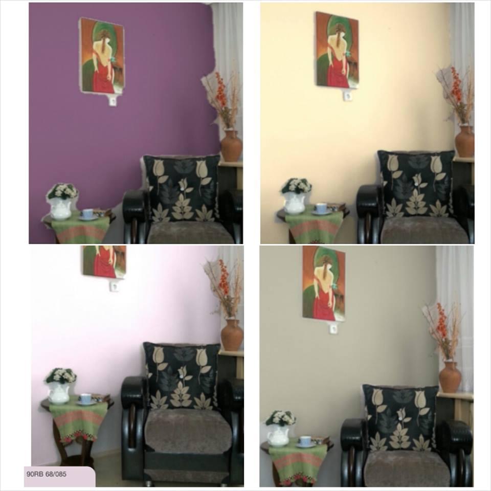 02 20140107013902617 Marshall Visualizer ile Tüm Renkler Bir Tıkla Evinizde