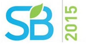 """Global Sürdürülebilir Markalar Platformunun İstanbul Buluşması """"Sustainable Brands 2015"""" 26-27 Mayıs'ta!"""
