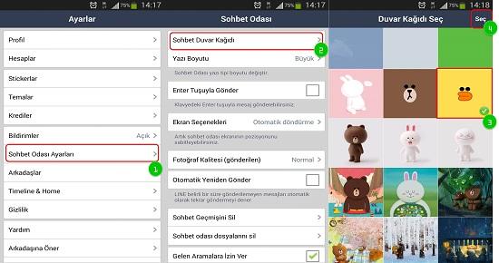 Description: C:\Users\sbayram\Desktop\BOOGORSEL\LINE_Sohbet_Odasi_Ayarlari_Duvar_Kagidi_Ekleme.jpg