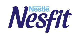 Nesfit