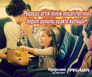 pegasus-dogum-g-20152002124851027.jpg