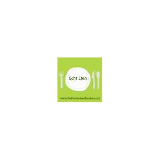 De Voedzame Keuken