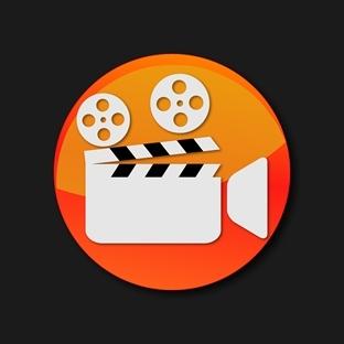 Türkiye'nin sinema sitesi