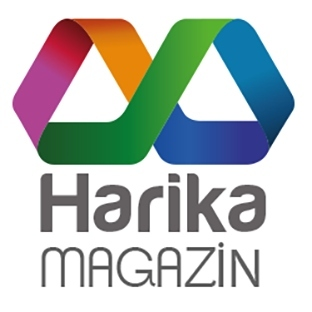 Harika Magazin