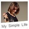 My Simple Life