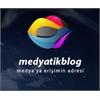 MedyatikBlog