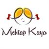 Mehtapca