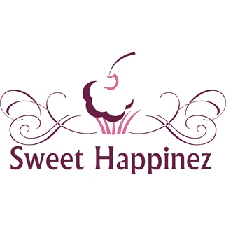 Sweet Happinez