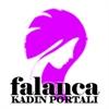 Falanca Kadın Portalı
